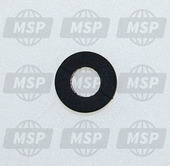 576565, Cylindrical Kabel Grommet, Piaggio