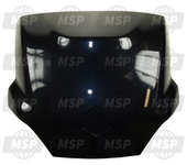 62445500ND, Hoes Flap, Piaggio
