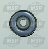 482282, Stainless Steel Kom Washer, Piaggio