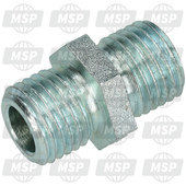 840507, Oliefilter Speciaal Screw, Piaggio