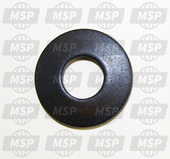 AP8206204, CONICAL SPRING WASHER, Aprilia