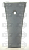 AP8268068, TUNNEL COVER, Aprilia