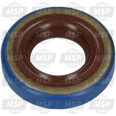 0760101844, SHAFT SEAL RING 10X18X4 BSL V., KTM