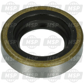 0760142460, radial shaft seal 14x24x6 B, KTM