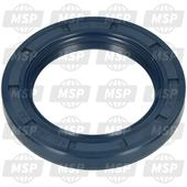 0760385570, SHAFT SEAL RING 38,5X55X7, KTM