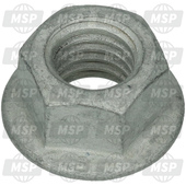 59001037000, SPECIAL SCREW M8X26 WS=10, KTM