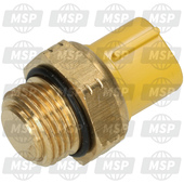 83035045000, THERMOSWITCH 80-85 DG, KTM