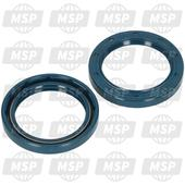 83501035060, SHAFT SEAL RING 35x47x6 NBR902, KTM