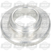 76508043050, COLLAR BUSHING, Husqvarna