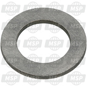 0821122365, THRUST WASHER, Suzuki