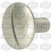 0912506045, Screw 6x14, Suzuki