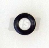 1329529900, O ring,pilot air screw, Suzuki